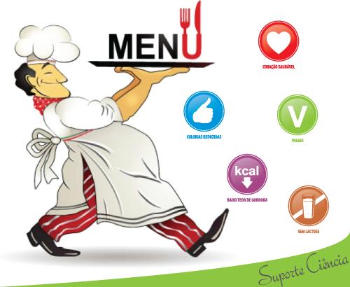 Informacao-Nutricional-Cardapio-Restaurante