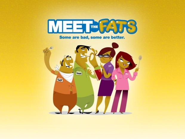 Meet The Fats wallpaper_1600_1200
