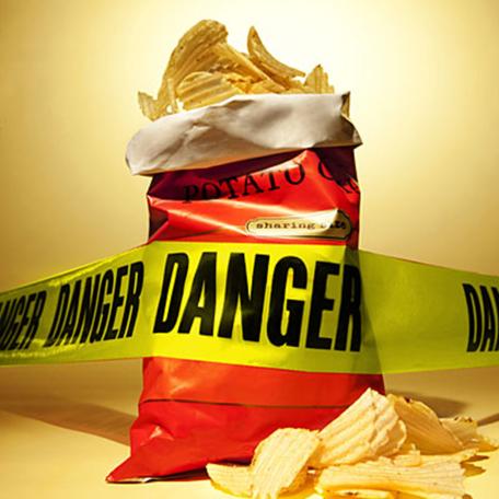 perigo-gordura-trans