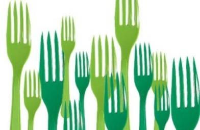 cozinha_verde