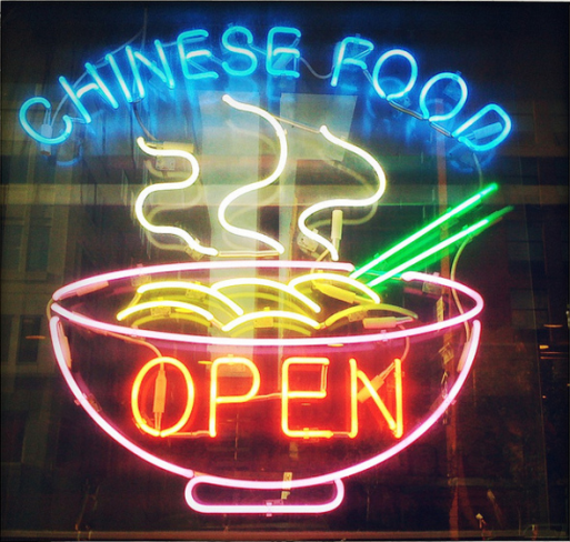 síndrome-restaurante-japonês