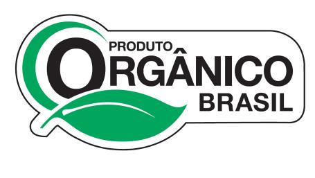 selo orgânicos brasil