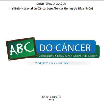 abc-do-câncer-inca