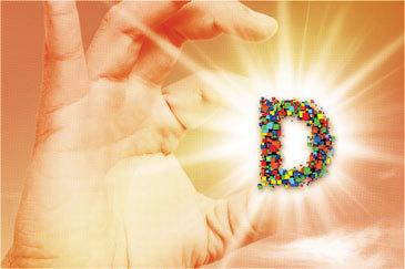 vitamina-d-e05c