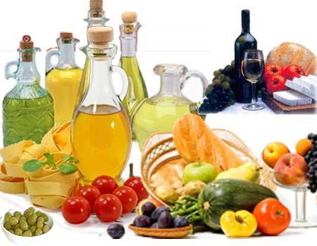 mediterranean-diet (1)