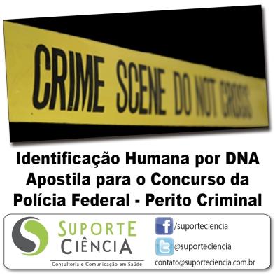 concurso-policia-federal-perito-criminal