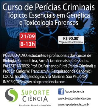 curso-de-perícias-criminais